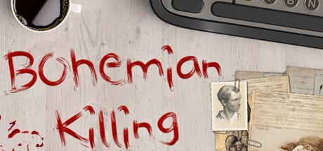 Bohemian Killing - Bohemian Killing