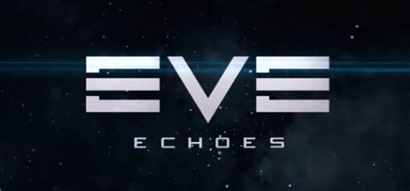 EVE Echoes - EVE Echoes
