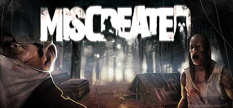 Miscreated - Miscreated