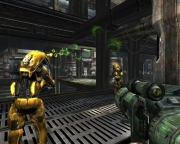 WarPath: WarPath Screenshot
