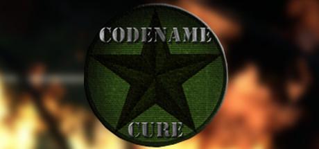 Codename CURE - Codename CURE