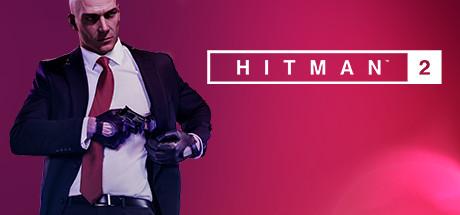 Hitman 2 - Hitman 2
