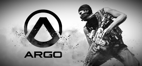 Argo - Argo