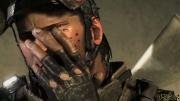 Army of Two: The 40th Day: Neue Screenshots zum Launch Trailer von Army of Two: The 40th Day