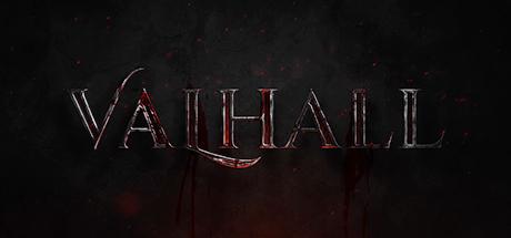 VALHALL - VALHALL