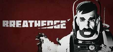 Breathedge - Breathedge