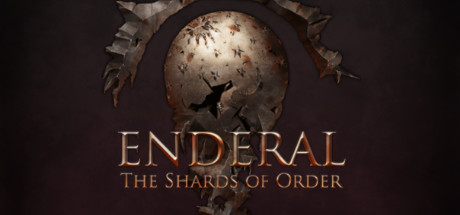 Enderal - Enderal