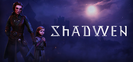 Shadwen - Shadwen