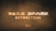 Dead Space Extraction: Dead Space Extraction