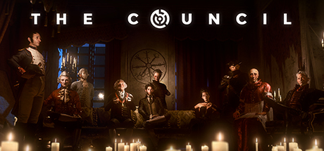 The Council - The Council