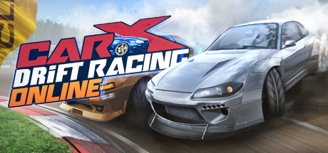 CarX Drift Racing Online - CarX Drift Racing Online