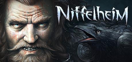 Niffelheim - Niffelheim