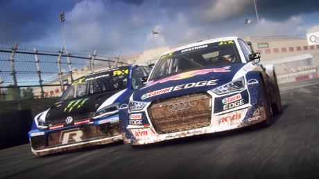 DiRT Rally 2.0 - Entwickler erläutern den neuen Karriere Modus