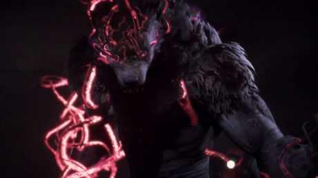 Werewolf: The Apocalypse – Earthblood - Starker Reveal-Trailer zum kommenden Pen & Paper-Rollenspiel erschienen