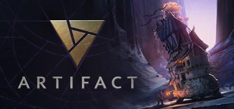 Artifact - Artifact
