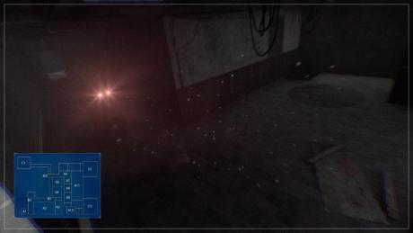 CASE 2: Animatronics Survival: Screen zum Spiel CASE 2: Animatronics Survival.