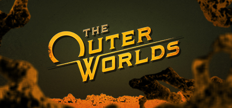 The Outer Worlds - The Outer Worlds