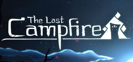 The Last Campfire - The Last Campfire