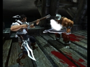 Captain Blood: Erste Bilder aus dem Action-Rollenspiel Captain Blood