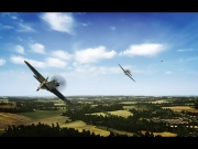 IL-2: Sturmovik: Birds of Prey: Screenshot - IL-2: Sturmovik: Birds of Prey