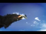 IL-2: Sturmovik: Birds of Prey: Screenshot - IL-2: Sturmovik: Birds of Prey
