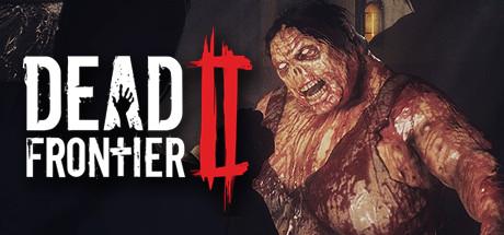 Dead Frontier 2 - Dead Frontier 2