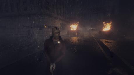 Dead Frontier 2: Screen zum Spiel Dead Frontier 2.