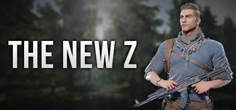 Infestation: The New Z - Infestation: The New Z