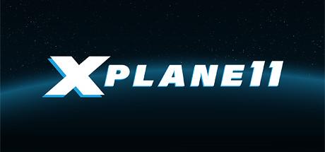 X-Plane 11 - X-Plane 11