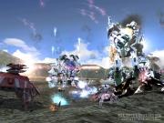 Supreme Commander 2: Screenshot aus dem Strategiespiel Supreme Commander 2