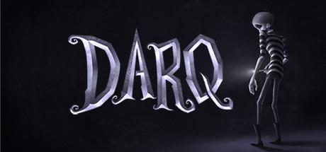 DARQ - DARQ