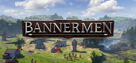 BANNERMEN - BANNERMEN