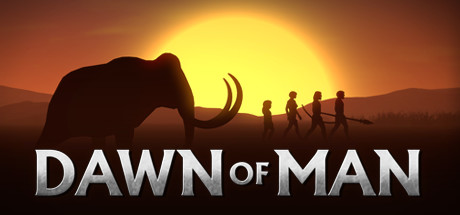 Dawn of Man - Dawn of Man
