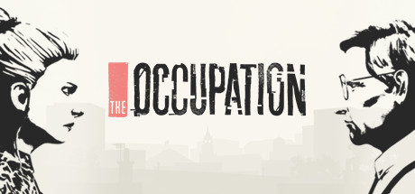The Occupation - The Occupation