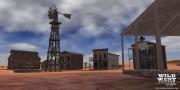 Wild West Online: Gunfighter: Western Town (Bildtitel)