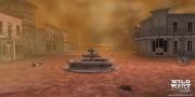 Wild West Online: Gunfighter: Sand Storm (Bildtitel)