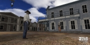Wild West Online: Gunfighter: Saloon Showdown (Bildtitel)