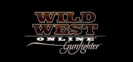 Wild West Online: Gunfighter - Wild West Online: Gunfighter