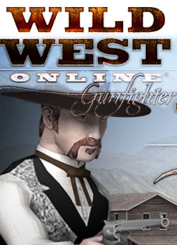 Wild West Online: Gunfighter