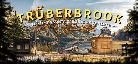 Trüberbrook - Trüberbrook