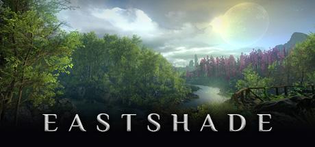 Eastshade - Eastshade