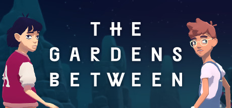 The Gardens Between - The Gardens Between
