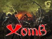 Xomb: Xomb Wallpaper (800x600)
