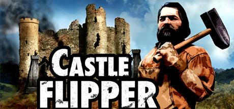 Castle Flipper - Castle Flipper