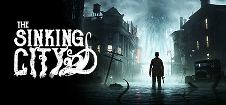 The Sinking City - The Sinking City