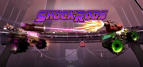 ShockRods - ShockRods