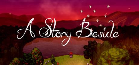 A Story Beside - A Story Beside