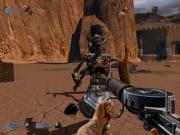 Will Rock: Will Rock Screenshot