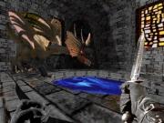 Witchaven: Witchhaven Screenshot, Bild von CNET