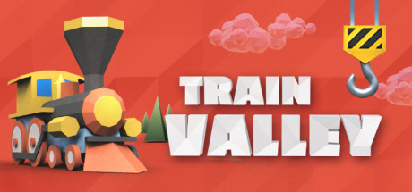 Train Valley - Train Valley